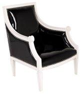 Jonathan Adler Regent Chair