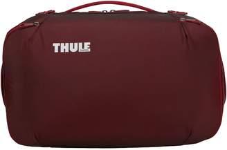 Thule Subterra Carry-On Bag, 40 L