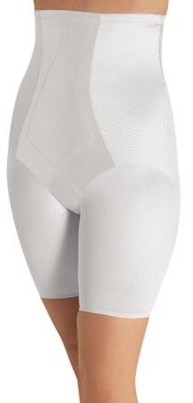 311c8daff Cupid Shapewear - ShopStyle