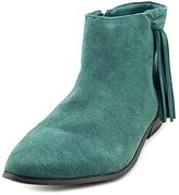 Coconuts by Matisse Women's Cody Boot
