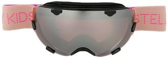 Stella McCartney Ski Goggles