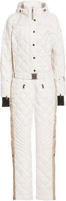 Bogner Greta Down Shell Ski Suit