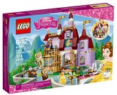 Lego Disney Princess Belle's Enchanted Castle 41067