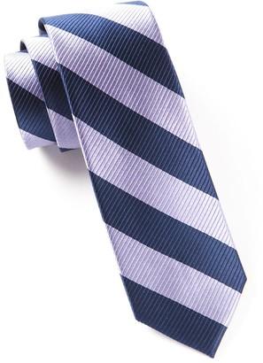 The Tie Bar Classic Twill