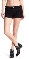 STS Blue Distressed Denim Shorts