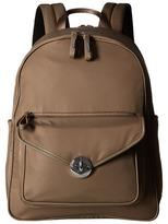 Baggallini Granada Laptop Backpack Backpack Bags