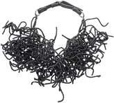 Brunello Cucinelli Necklaces - Item 50186204