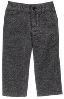Gymboree Herringbone Pants