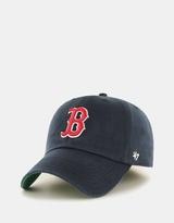 '47 Boston Red Sox FRANCHISE