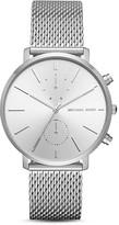 Michael Kors Jaryn Watch, 41.5mm