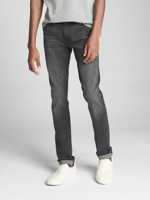 Gap Skinny Jeans with GapFlex
