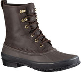 UGG Men's Yucca Waterproof Boot