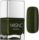 Nails Inc NAILKALE Nail Polish