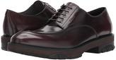 Salvatore Ferragamo Dalton Oxford Men's Shoes