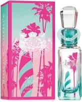 Juicy Couture Malibu Surf Women's Perfume