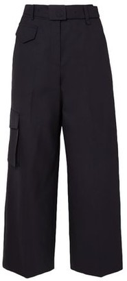 Low Classic Casual trouser