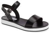 Steve Madden Women's Deluxe Sandal