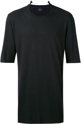 Lost & Found Ria Dunn plain T-shirt