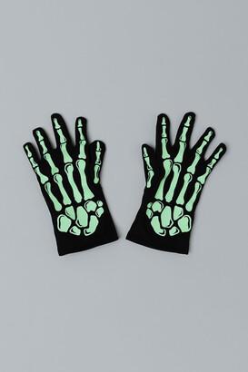 H&M Fancy dress gloves
