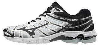 Mizuno Wave Voltage Men's Volleyball Shoe