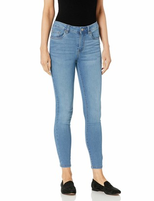 Dollhouse Women's Misses Skinny Jean