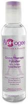 Aphogee Gloss Therapy 6 Oz.