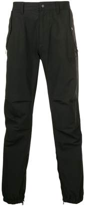 Moncler cargo trousers