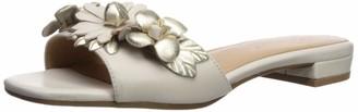 Aerosoles Women's PIN Down Slide Sandal