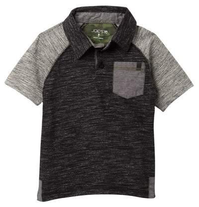 6bd1ba903 Boys Black Button Down Shirt - ShopStyle