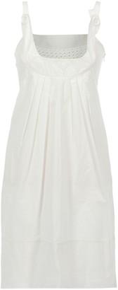 Alberta Ferretti Mini dress