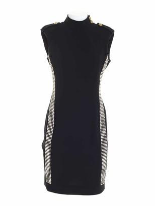 Pinko Women's Ethan Casual Dress