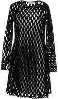 Sonia Rykiel Short dresses - Item 34728201