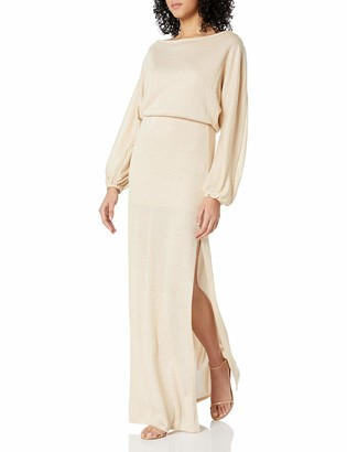 Rachel Pally Women's Seaton Sweater Dress