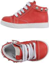 Momino Low-tops & sneakers - Item 44972367