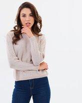 Mng Sweet Sweater