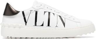 Valentino Garavani VLTN Open sneakers