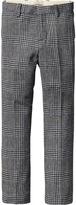 Scotch & Soda Tailored Trousers