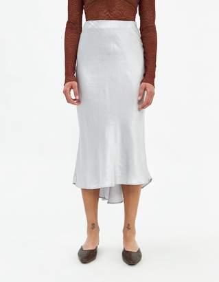Stelen Kirsti Midi Skirt