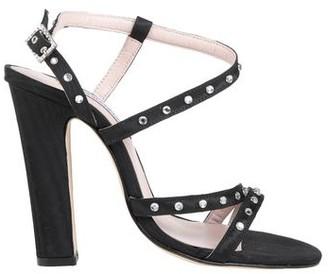 Leandra Medine Sandals