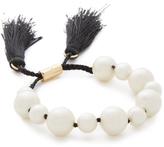 Kate Spade Grand Bazaar Bracelet