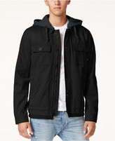 Tavik Men's Droogs Full-Zip Jacket