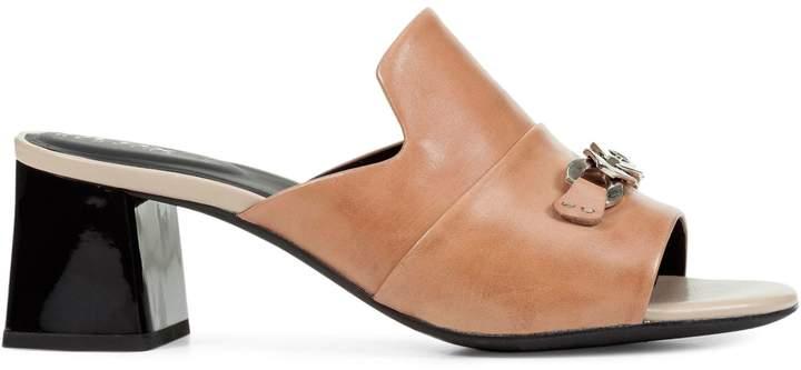 J3ktlf1c Sandals Heeled Canada 34lqacrj5 For Shopstyle Geox Women nwPk8ON0X