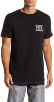 Billabong Pipe Masters Graphic Tee