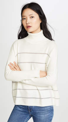 Cupcakes And Cashmere Sydney Sweater