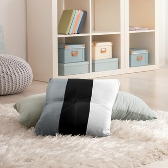 Floor Pillows Shop The World S Largest Collection Of Fashion Shopstyle