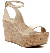 Aldo Afenadia Platform Sandal