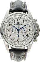 EARNSHAW Wrist watches - Item 58022036