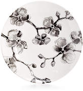 MADHOUSE by Michael Aram Michael Aram Black Orchid Melamine Dinner Plate