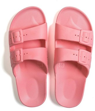 Freedom Moses Slippers Pink Martini - 30/31 - 11/12,5 - 12C/13,5C