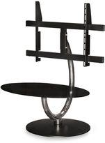 Lumisource 360 Modern Swivel TV Stand